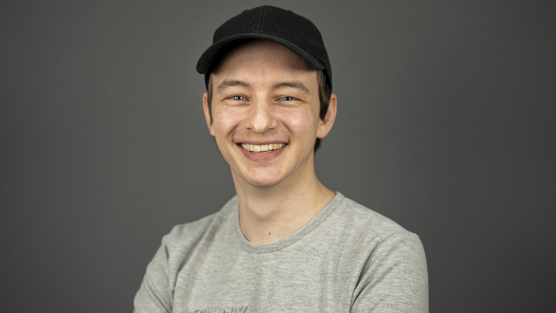 Daniel Juul