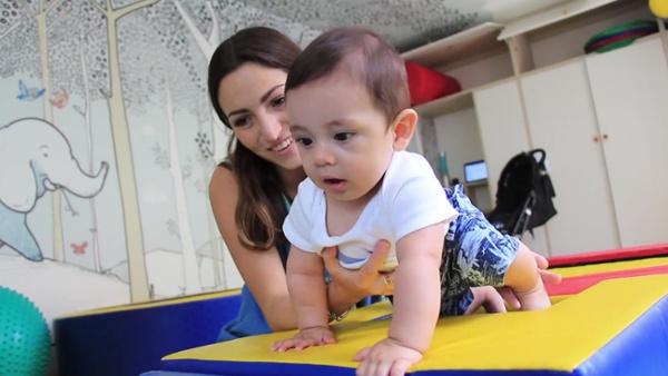 video 1 baby (prueba) (1)
