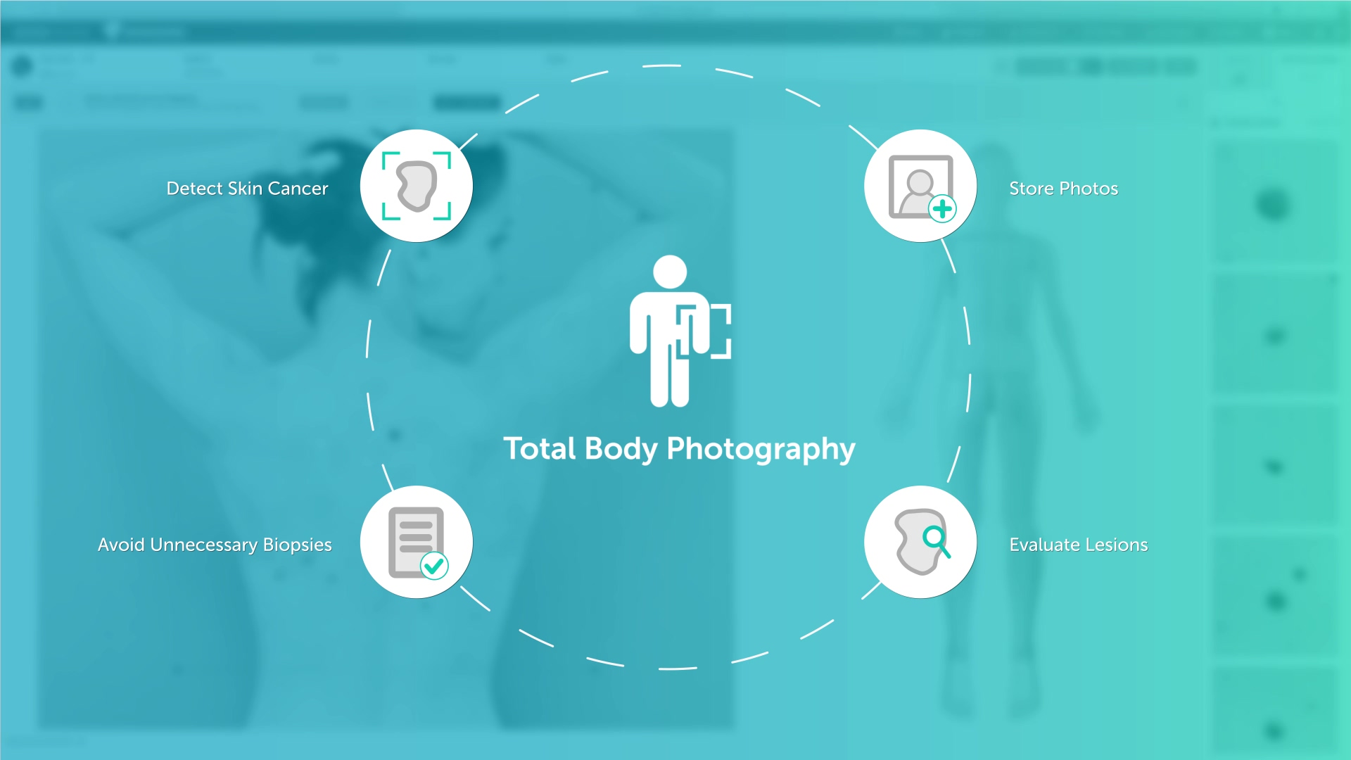 Total Body Photography Video Draft 3