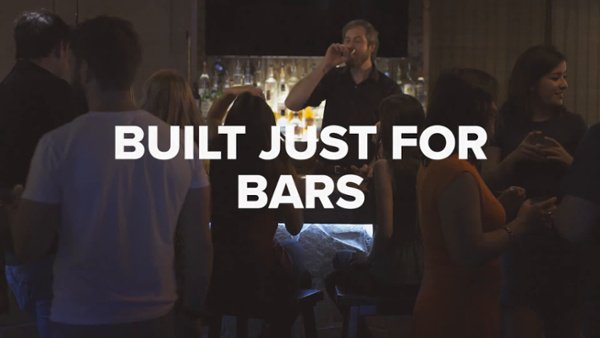 Union POS for Bars_ Craft Great Experiences