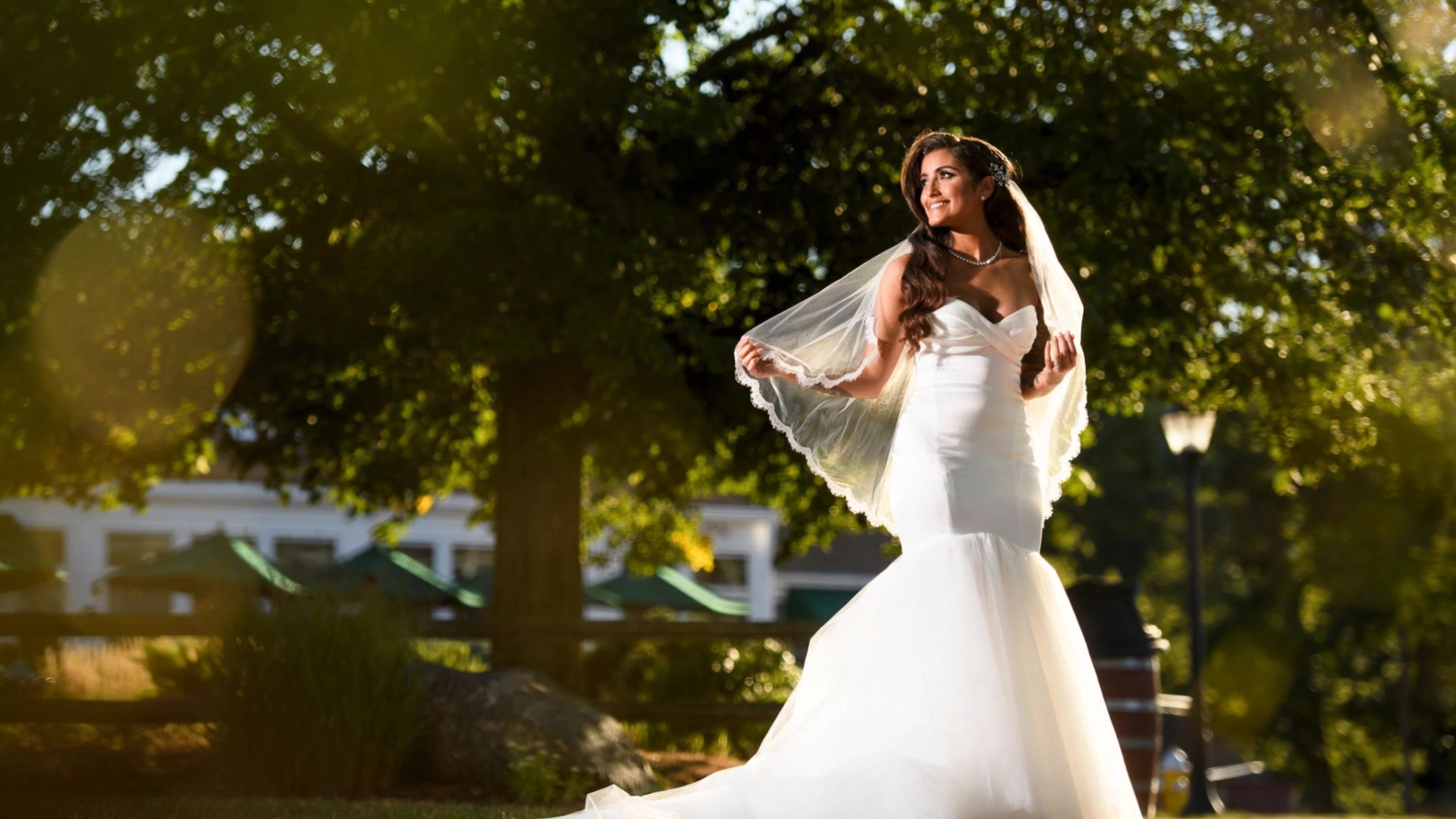 2020_The_Heritage_Club_Wedding_Photos_1080p