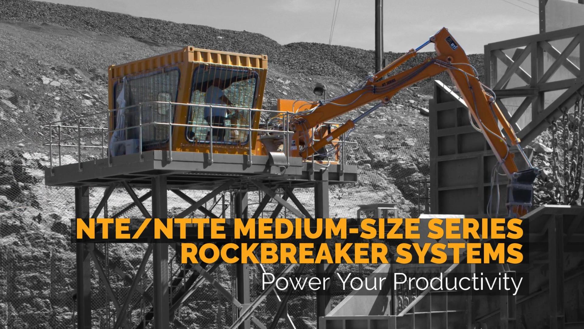Breaker_Technology__NTENTTE_Mid-Size_Series_Rockbreaker_System_1080p