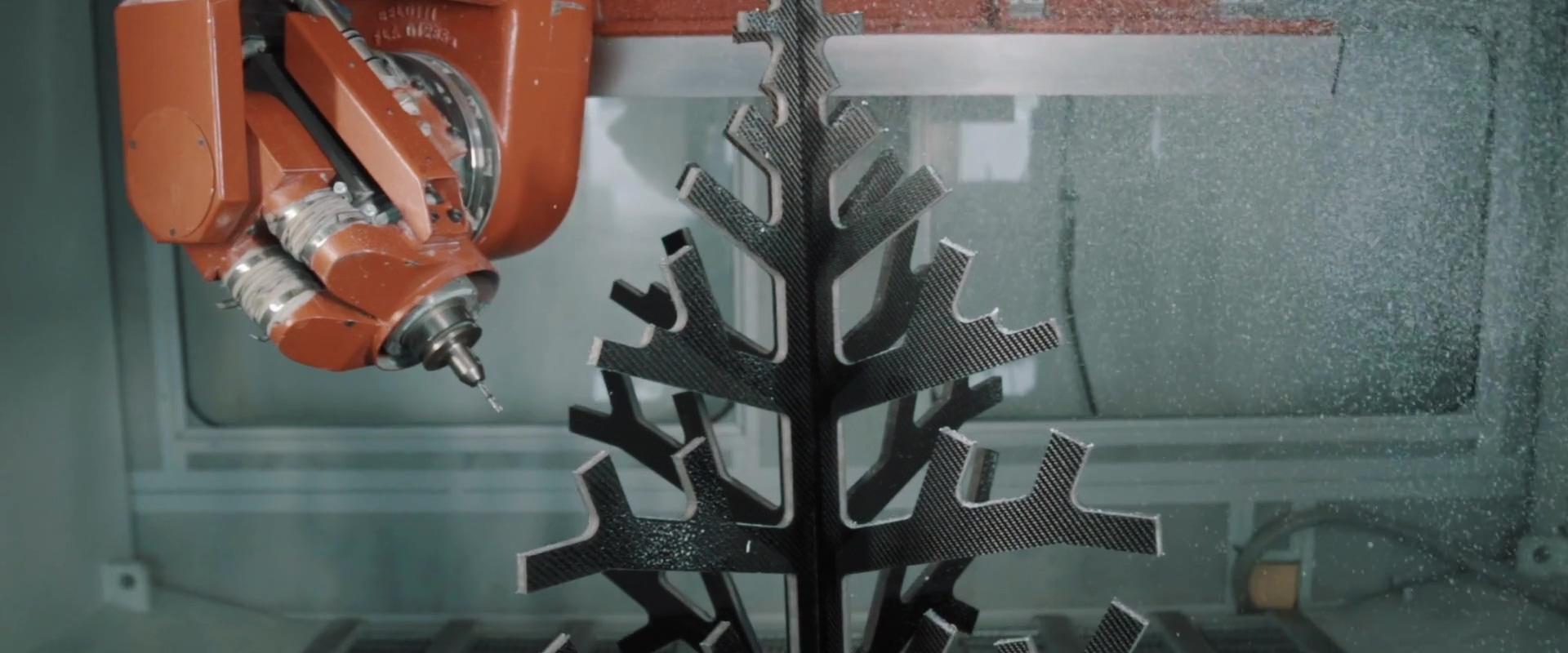 hintsteiner-moderner-weihnachtsbaum_final