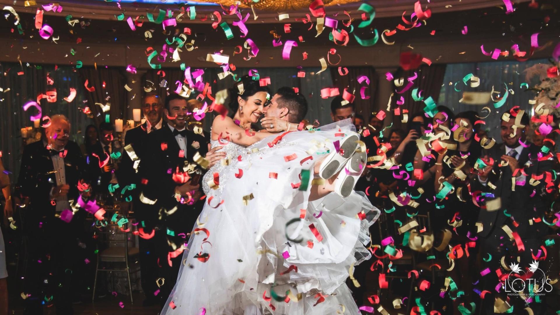 2020_Mansion_at_Glen_Cove_Wedding_Photos_1080p