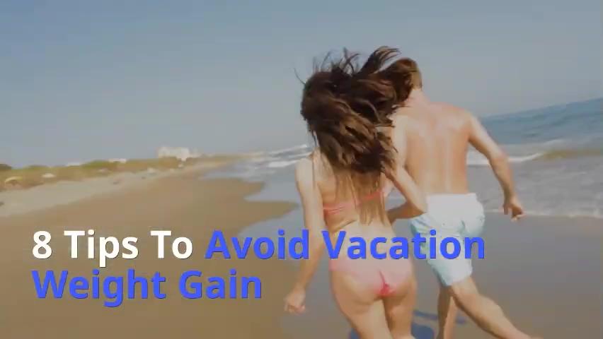 8-vacation-weight-gain(matrix)