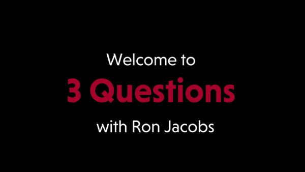 Ron_Interview_v.7