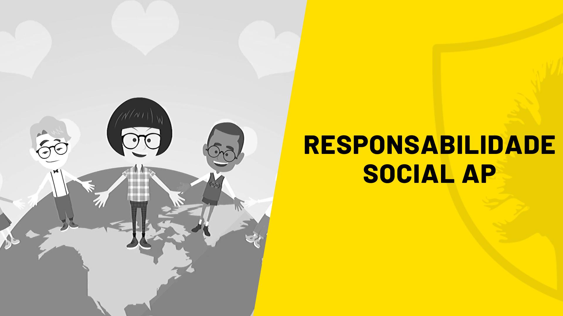 Responsabilidade Social - AP Portugal - Abia Digital-1