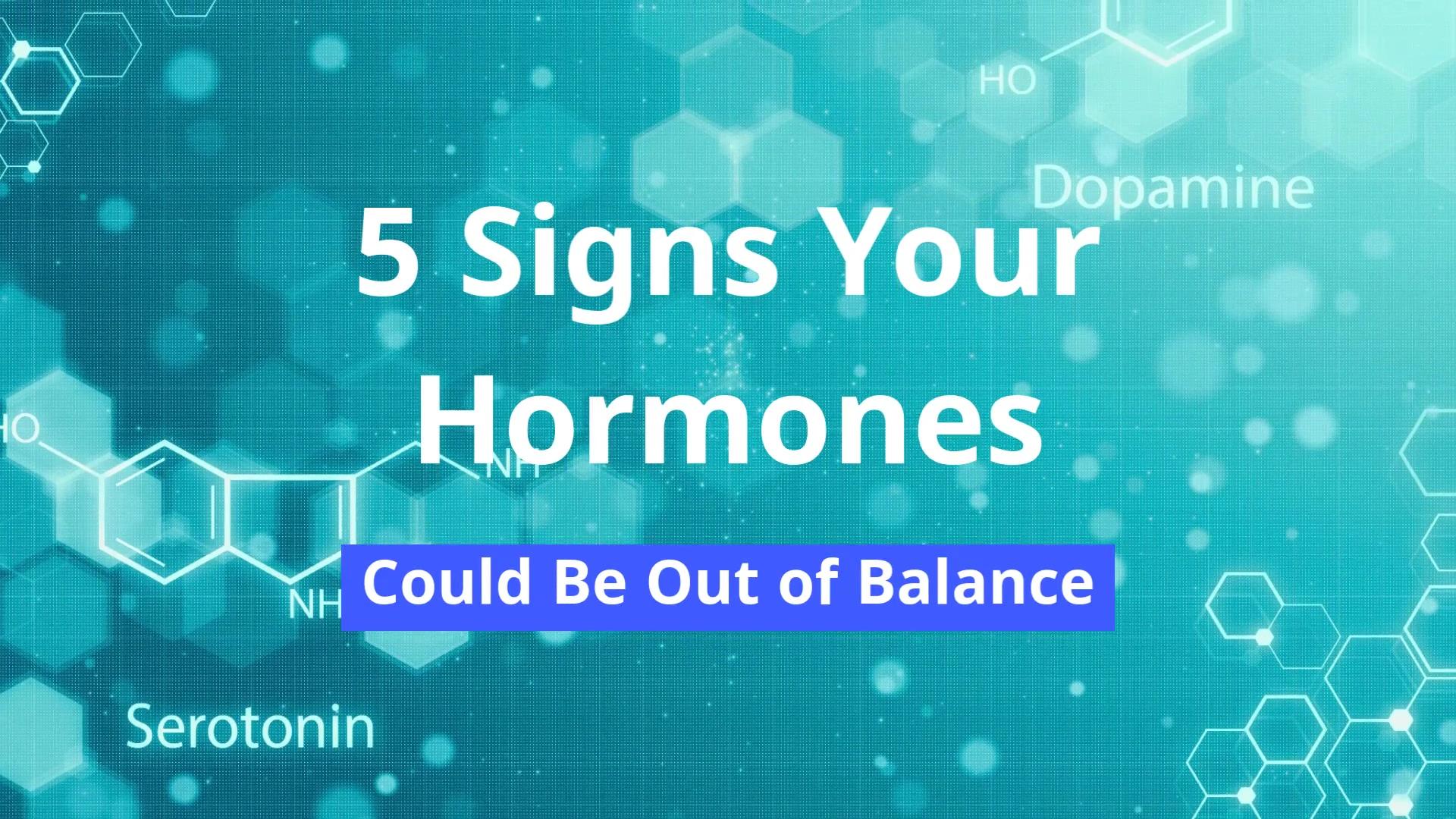 signs-of-hormonal-imbalance(matrix)