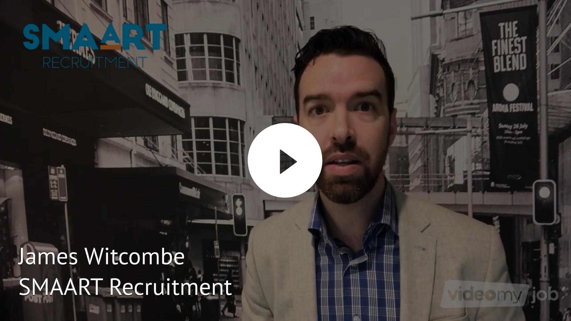 James_Witcombe_SMAART_Recruitment (1)