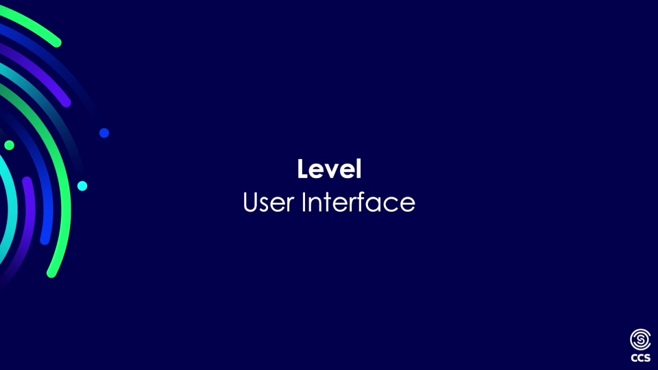 Level-User-Interface-LRES