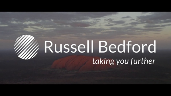 Final - Russell Bedford Conference Video Sydney 2019