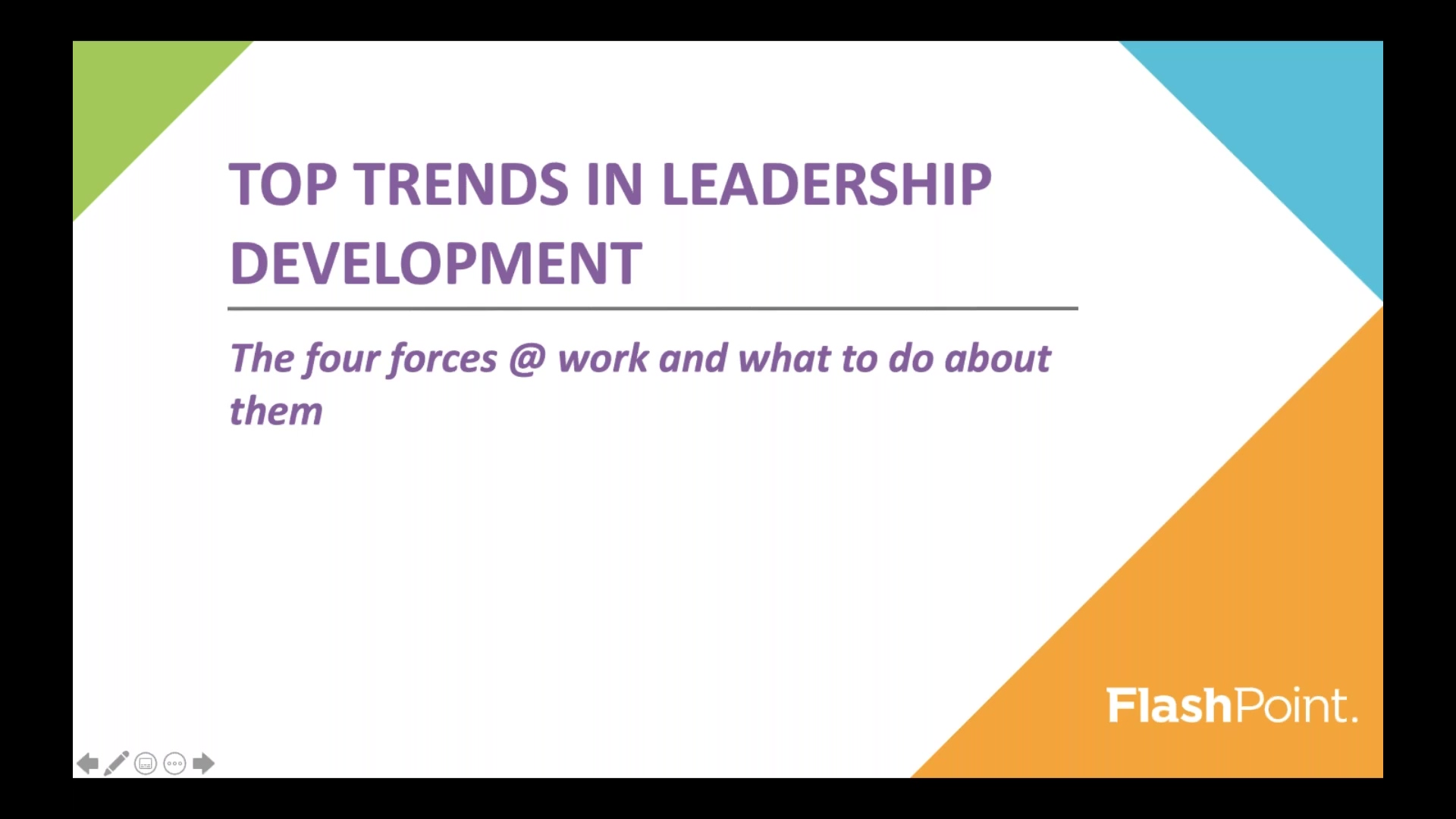 2020-Top-Trends-in-Leadership-Development-webinar-video