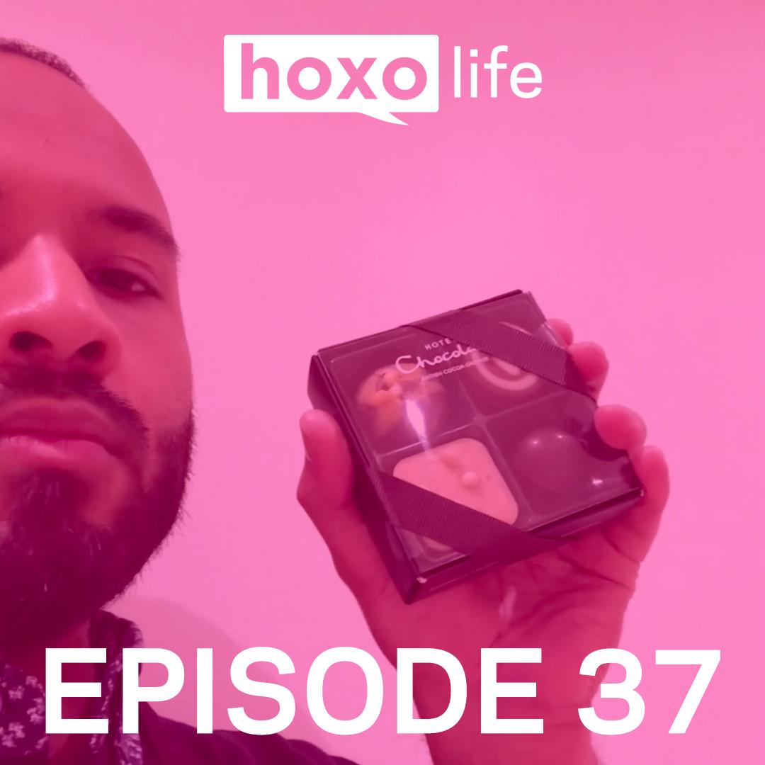 Hoxo Life 37