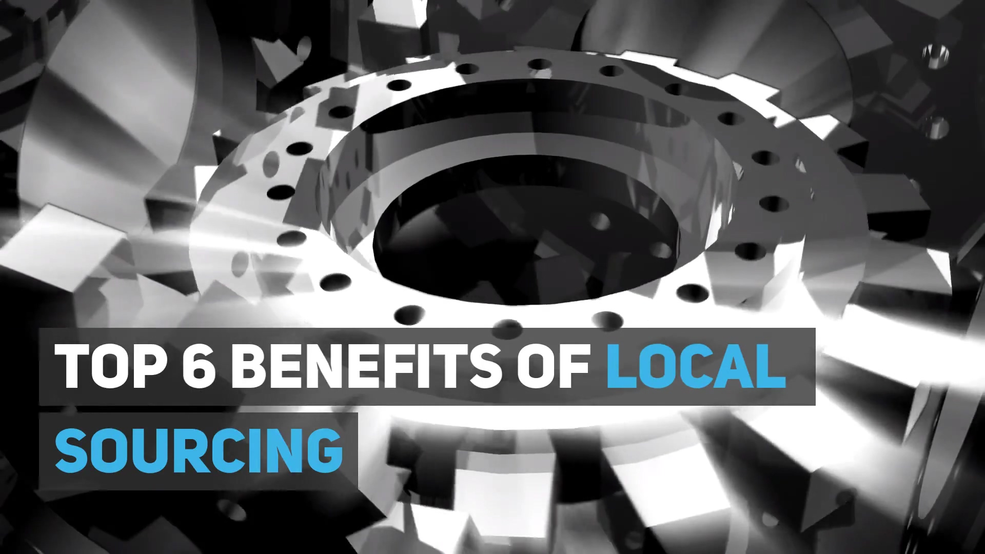 Top_6_Benefits_Of_Local_Sourcing