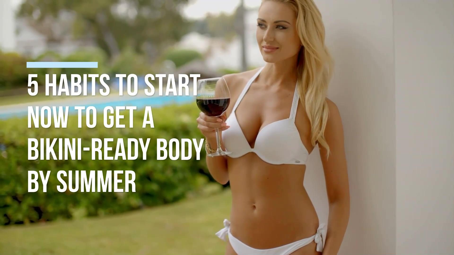 5-habits-for-summer-body(resurge)