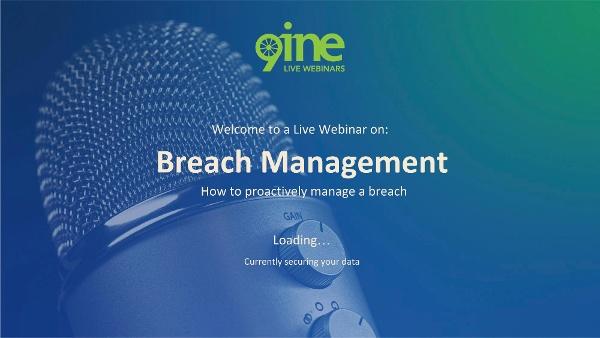 Webinar_Breach Management_Fast720
