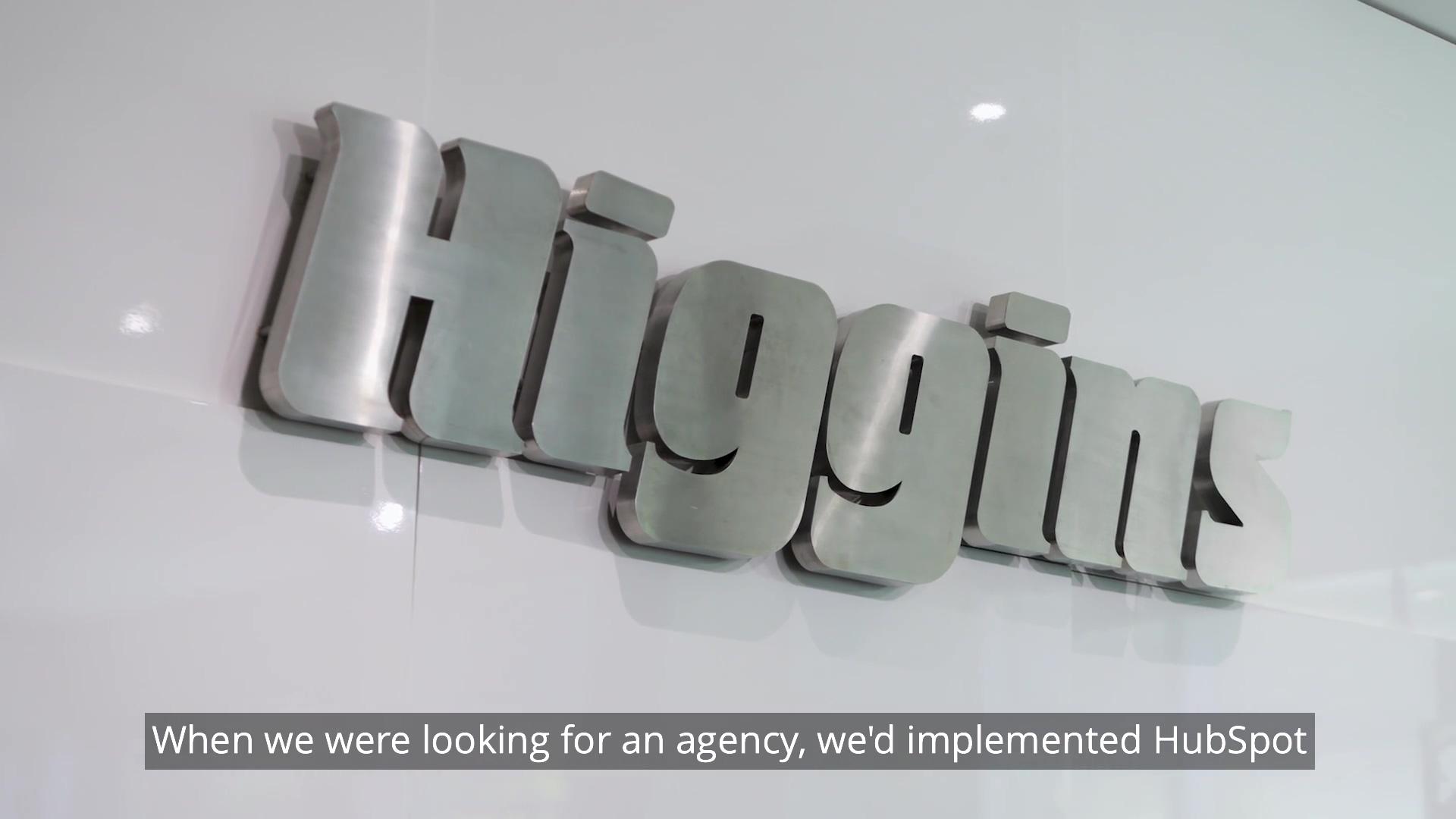 Brand-chemistry-Higgins-Coatings-Case-Study
