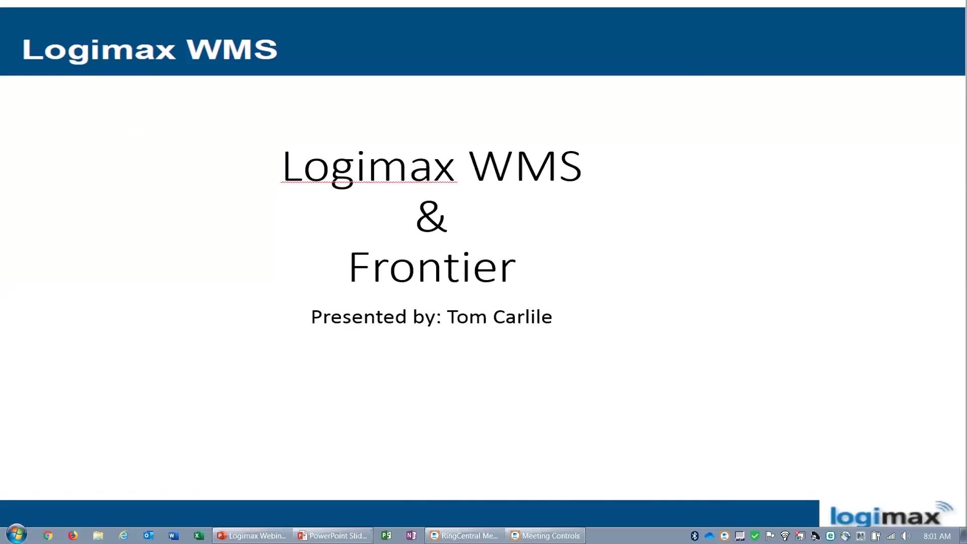 FC Logimax Webinar 2019-09-12_1