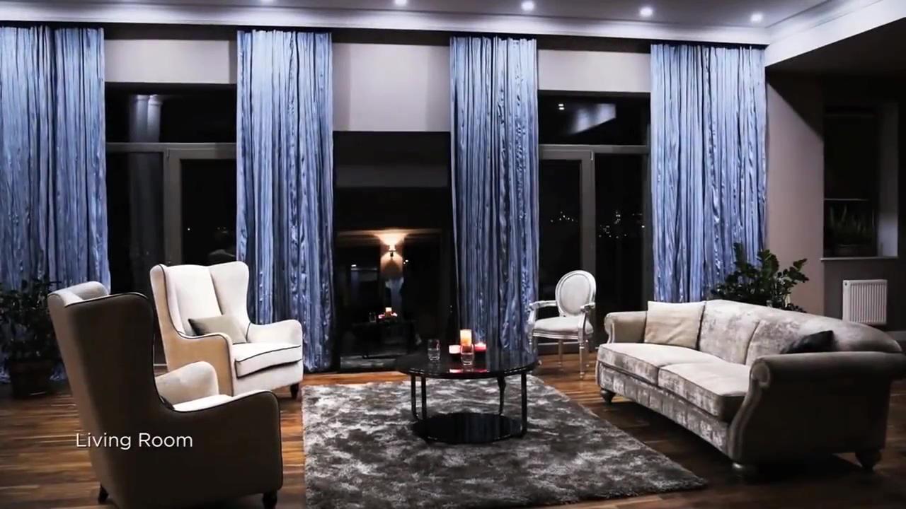 Regency Residence Penthouse