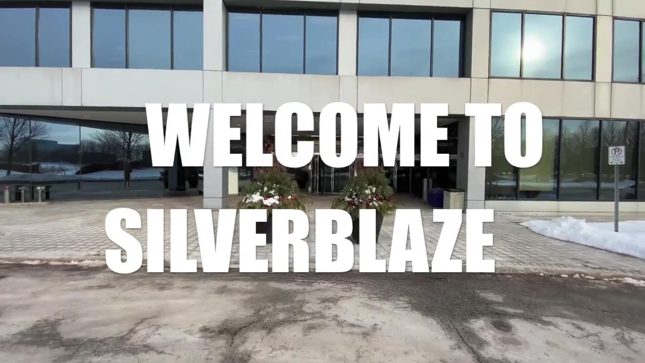 SilverBlaze (good) 2