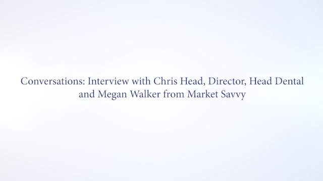 Interview with Chris Head PID 4283 EDITED VIDEO - Market Savvy - Chris Head (1)