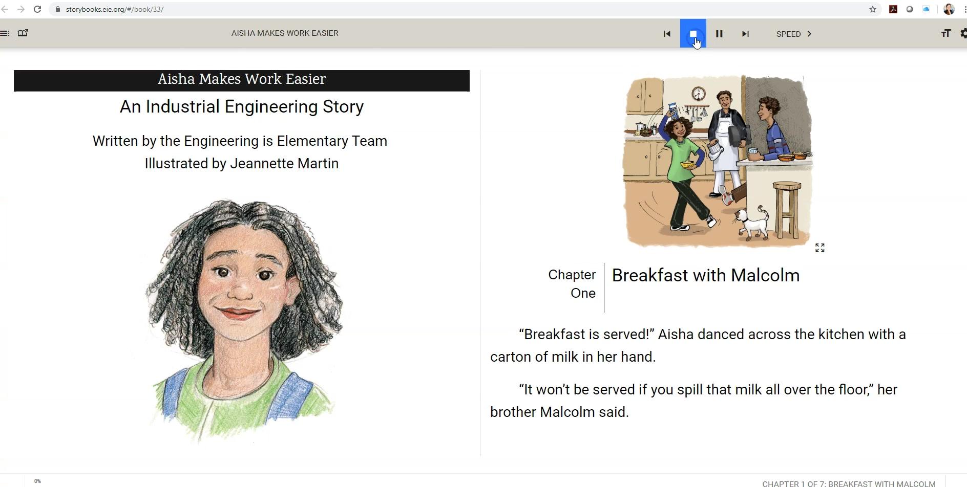 Digital Storybook-1