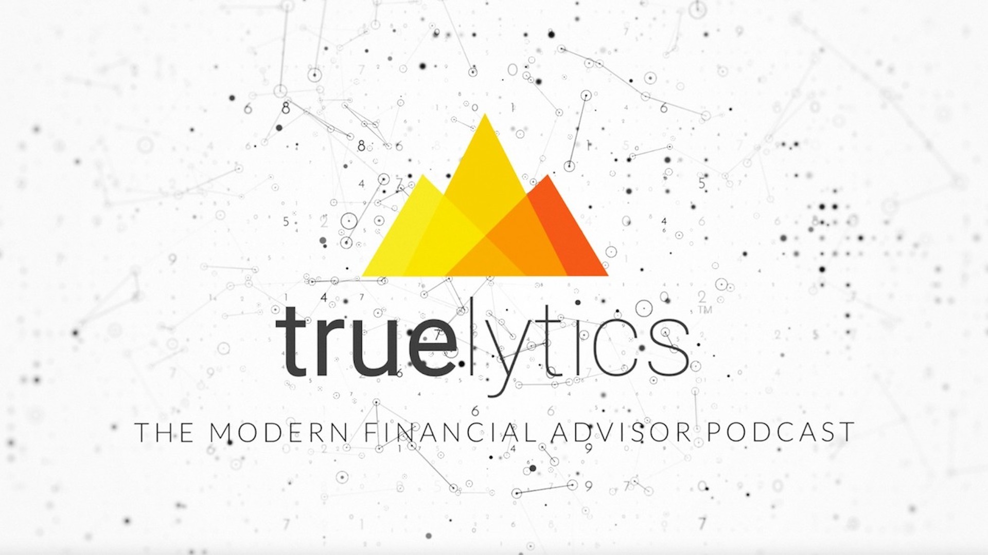 Episode 26 Video Update - Modern Financial Advisor