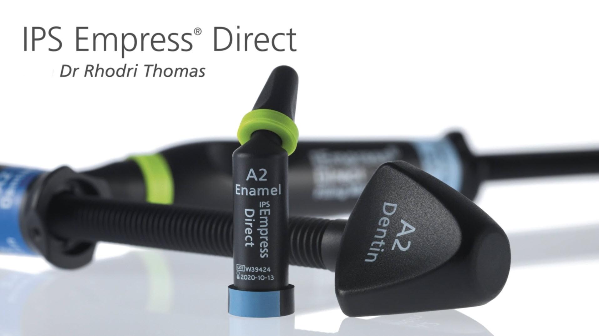 102_ZA_IPS Empress Direct_Interview_Dr. Rhodri Thomas_DE_720p