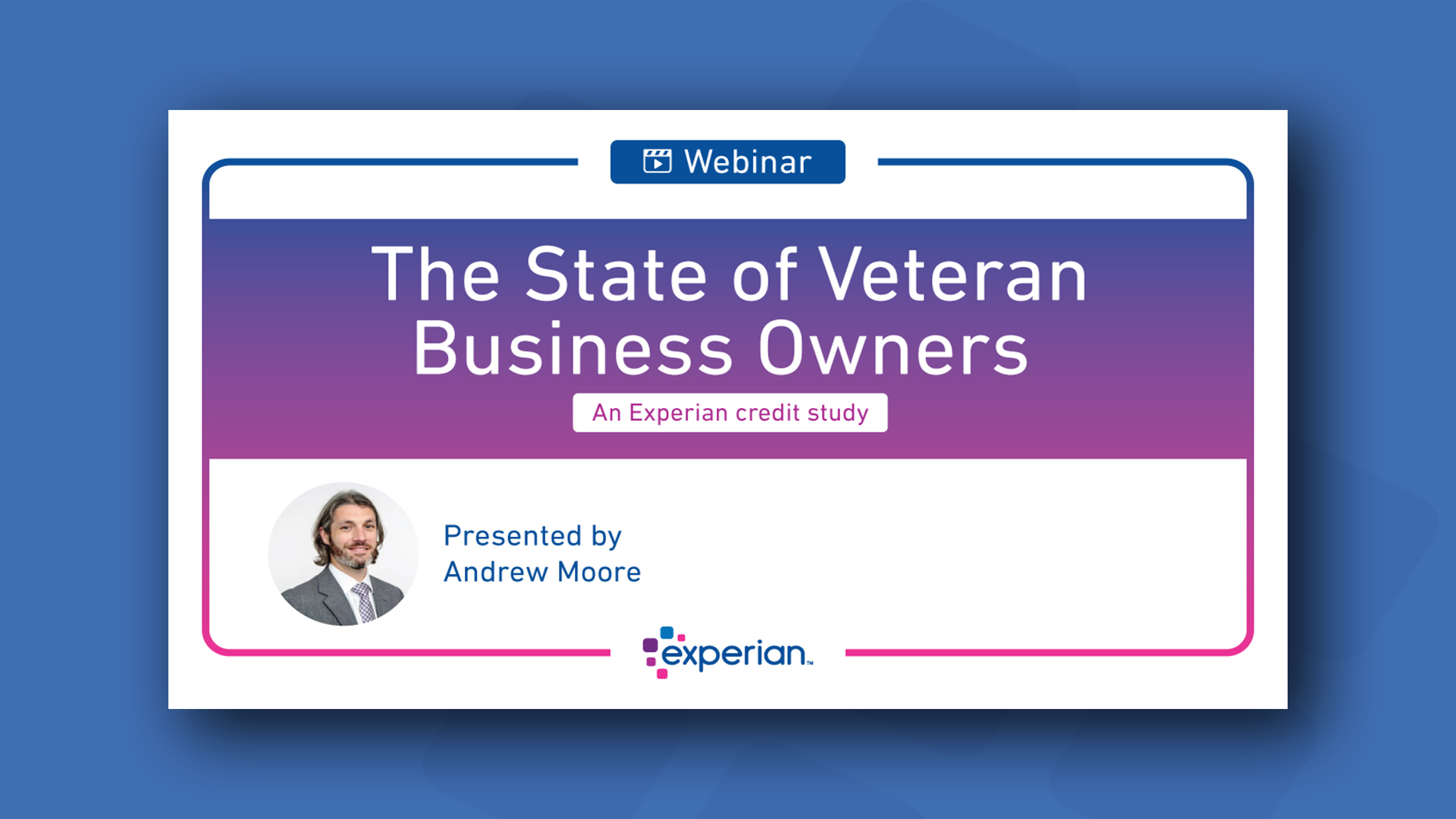 data-study-veteran-business-owners-promo-captions