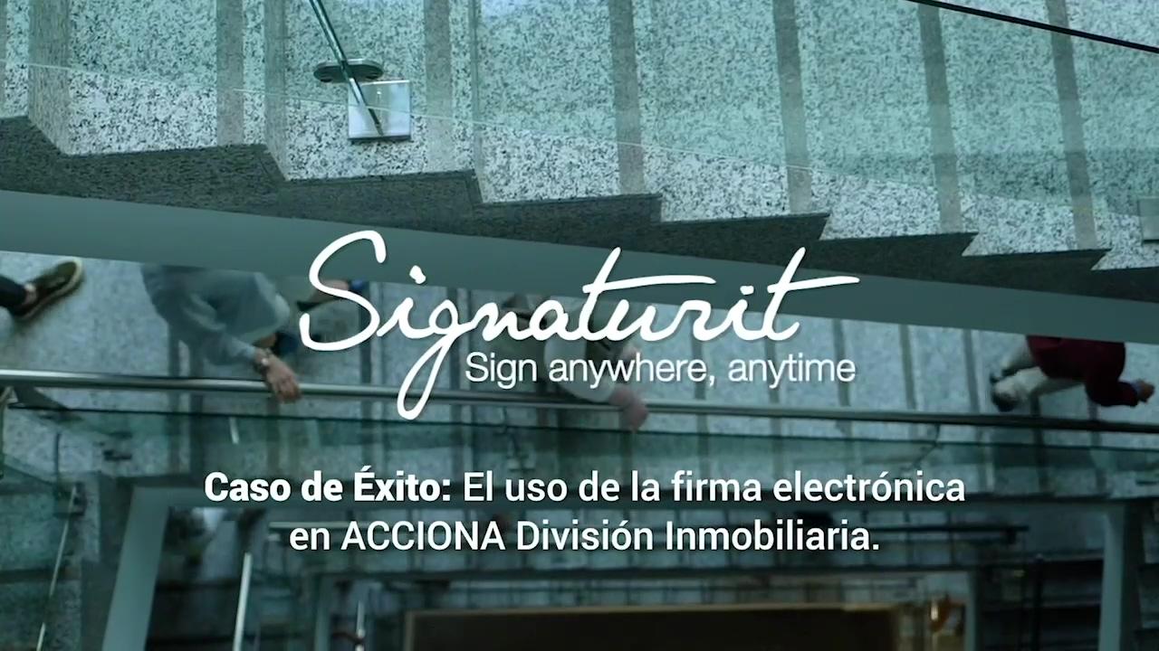 Signaturit_Acciona-comprim