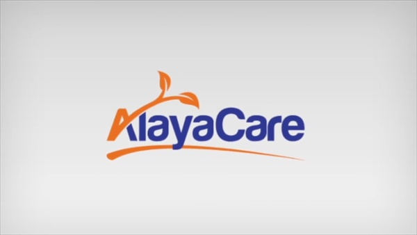 Kristen - What do you love about AlayaCare?