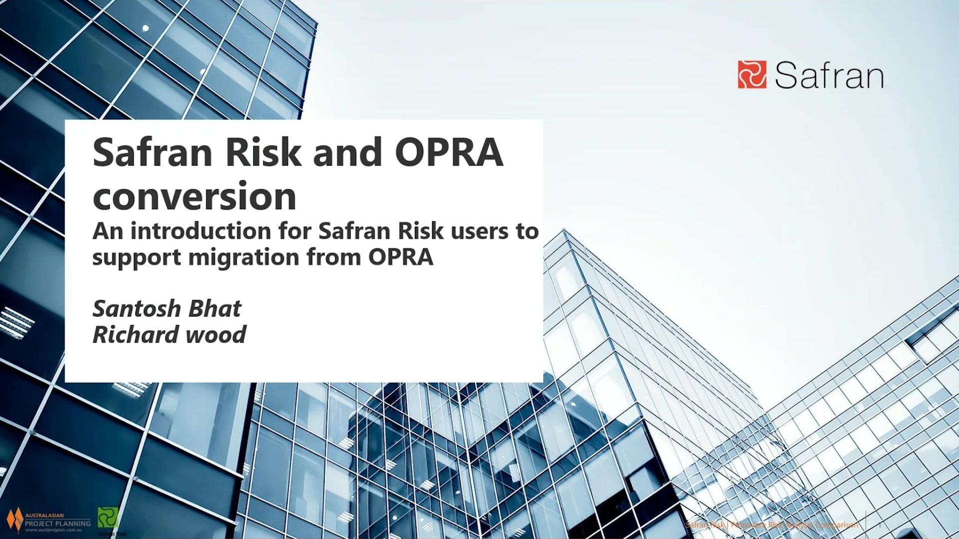 SFR_OPRA-Migration-Webinar_Oct19
