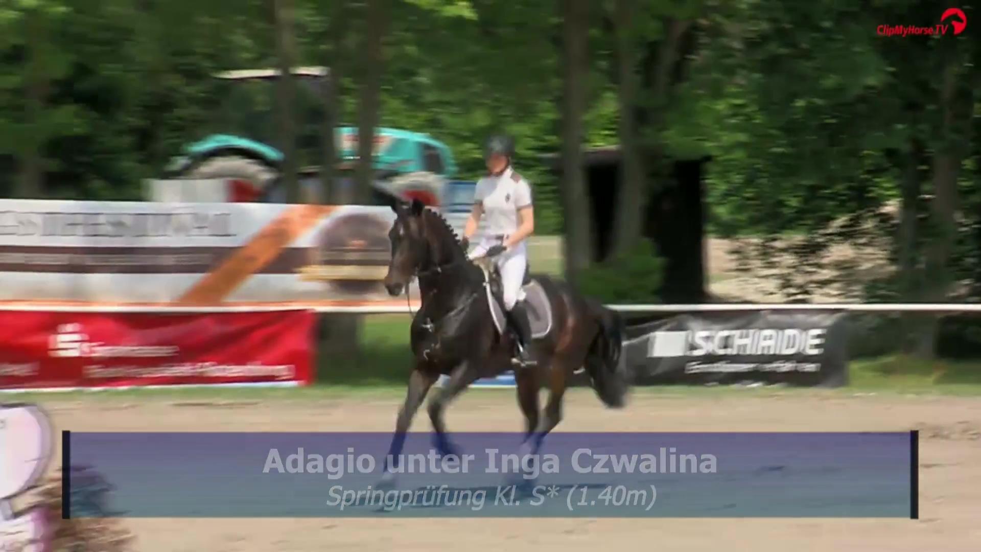 Adagio_Richelsdorf