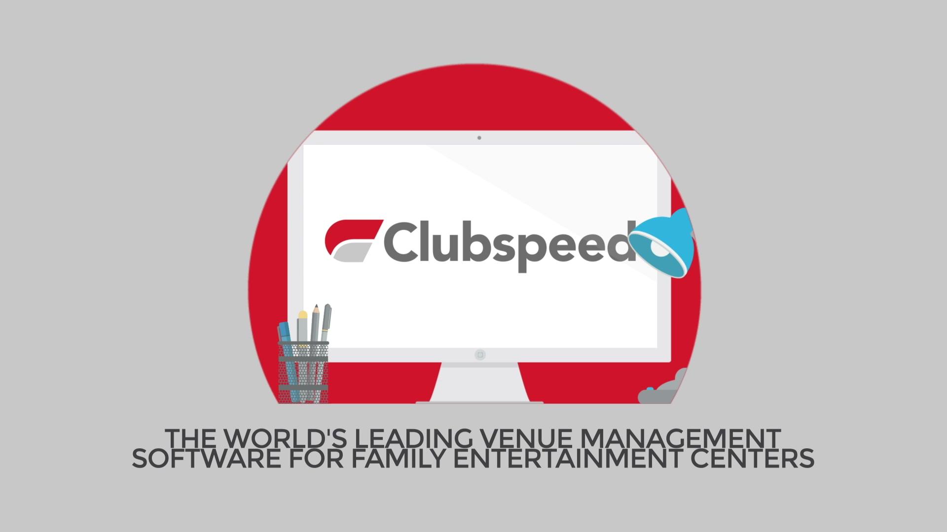 30secondexplainervideos-Clubspeed_V4