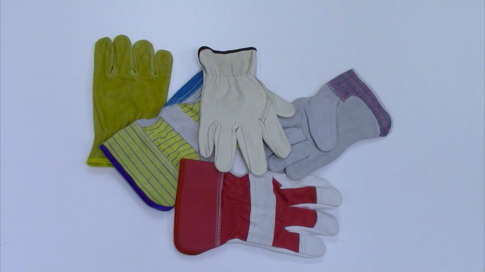 primepac_leather_gloves_video