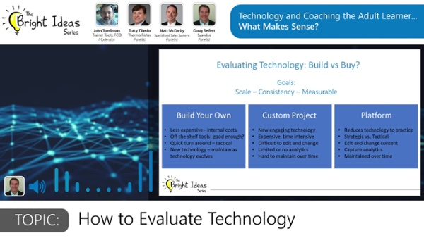 05-HowToEvaluateTechnology