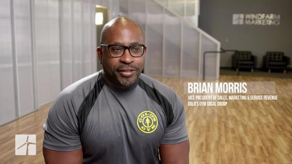 Brian Testimonial_Cut 2