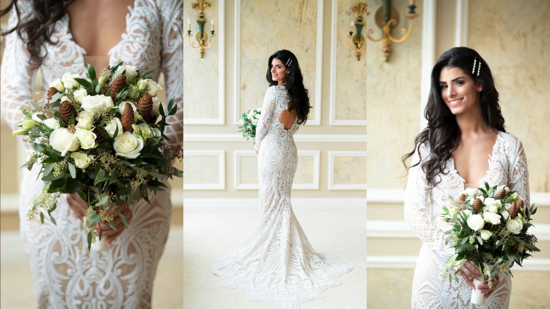 2020_Stonebridge_Country_Club_Wedding_Photos_1080p