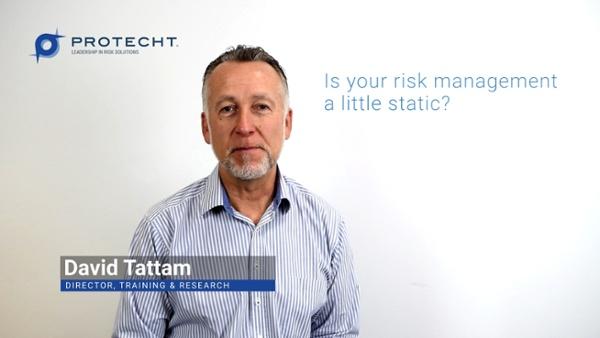Static Risk Management_subtitles