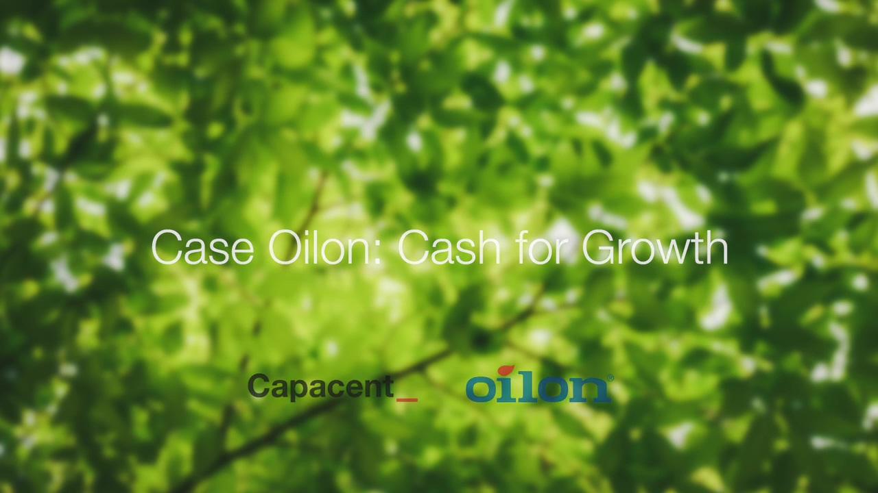 Oilon - V3 (1)