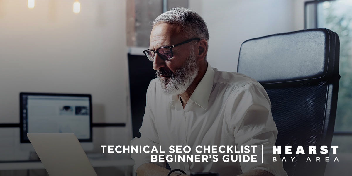 Technical SEO Checklist for Article