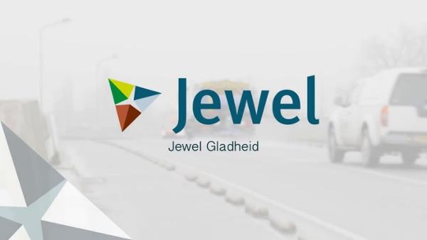 Jewel Gladheid
