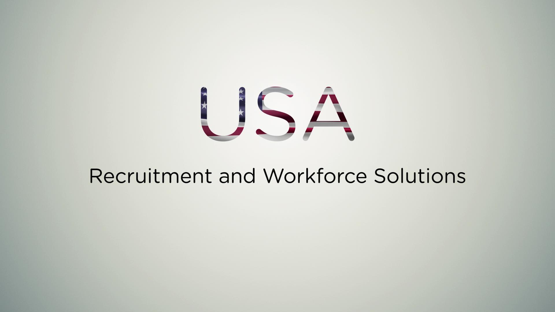 USA-SEO-HD-Final