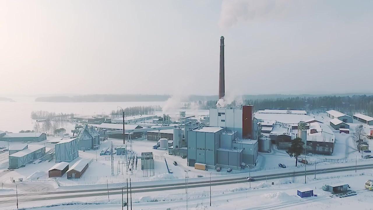 Savonlinnan-voimalaitoksesta-uusiutuvaa-EKOenergiaa