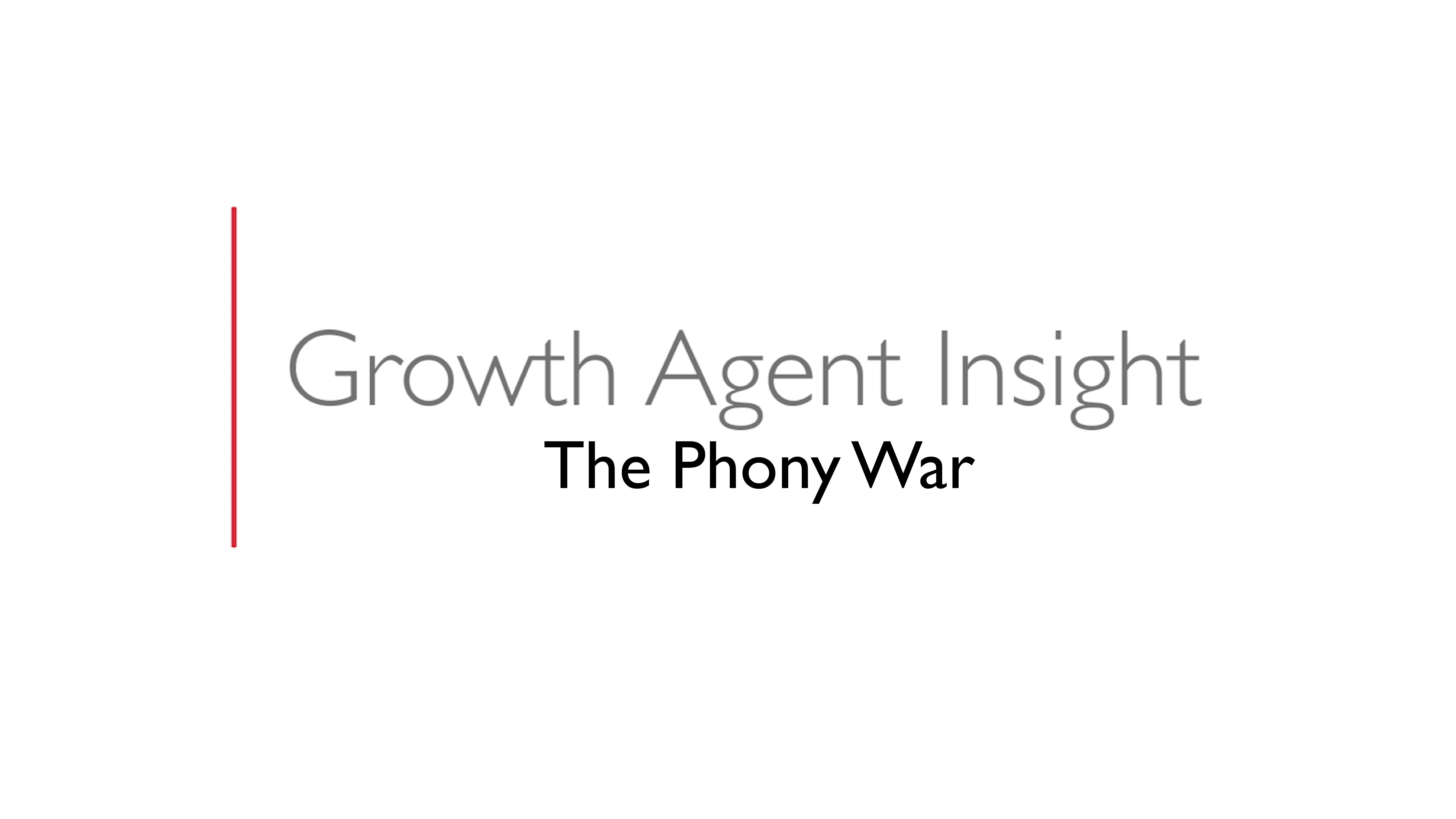 phony war - fb 1080