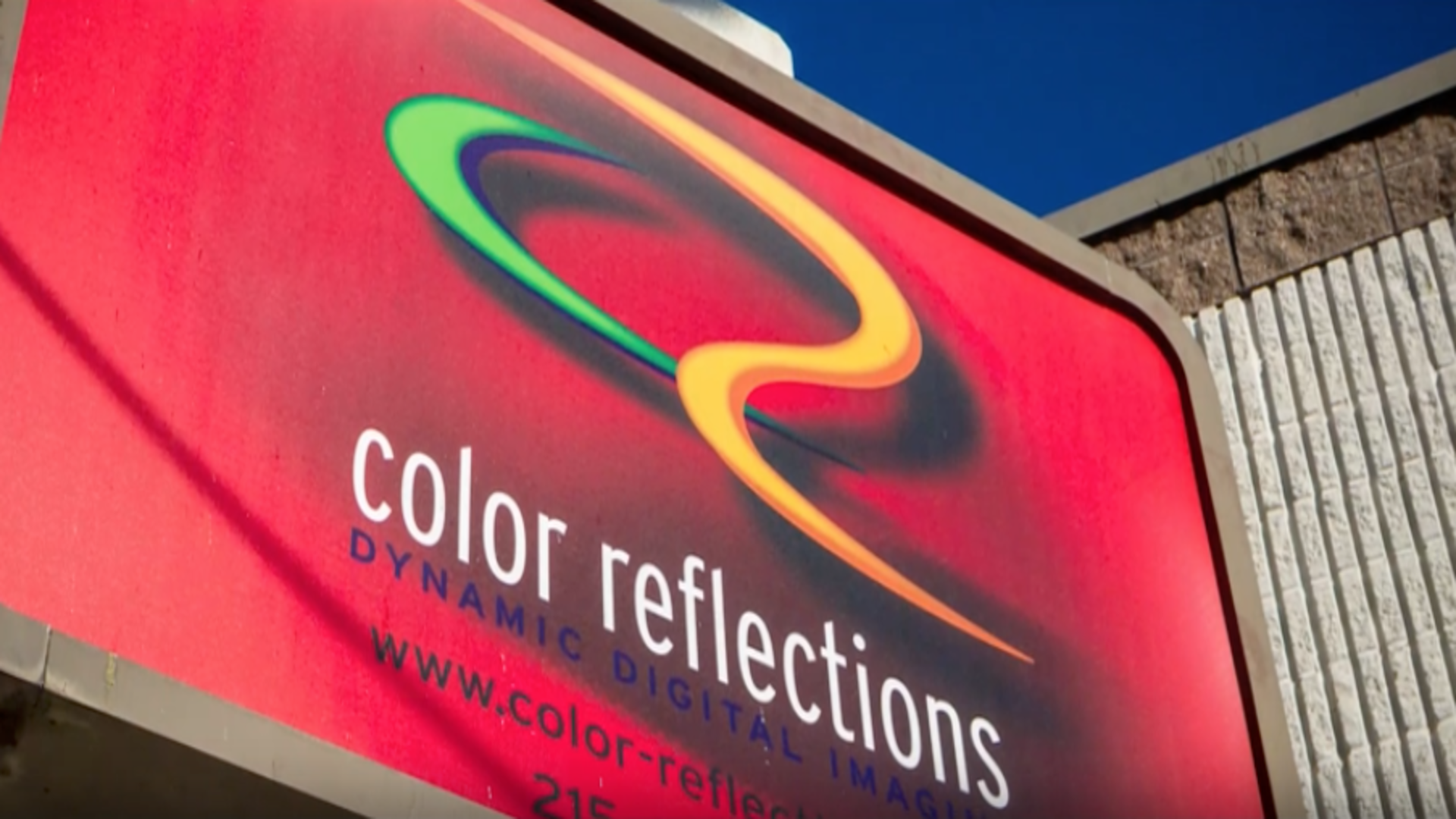 18294_ColorReflectionsPromo_R1