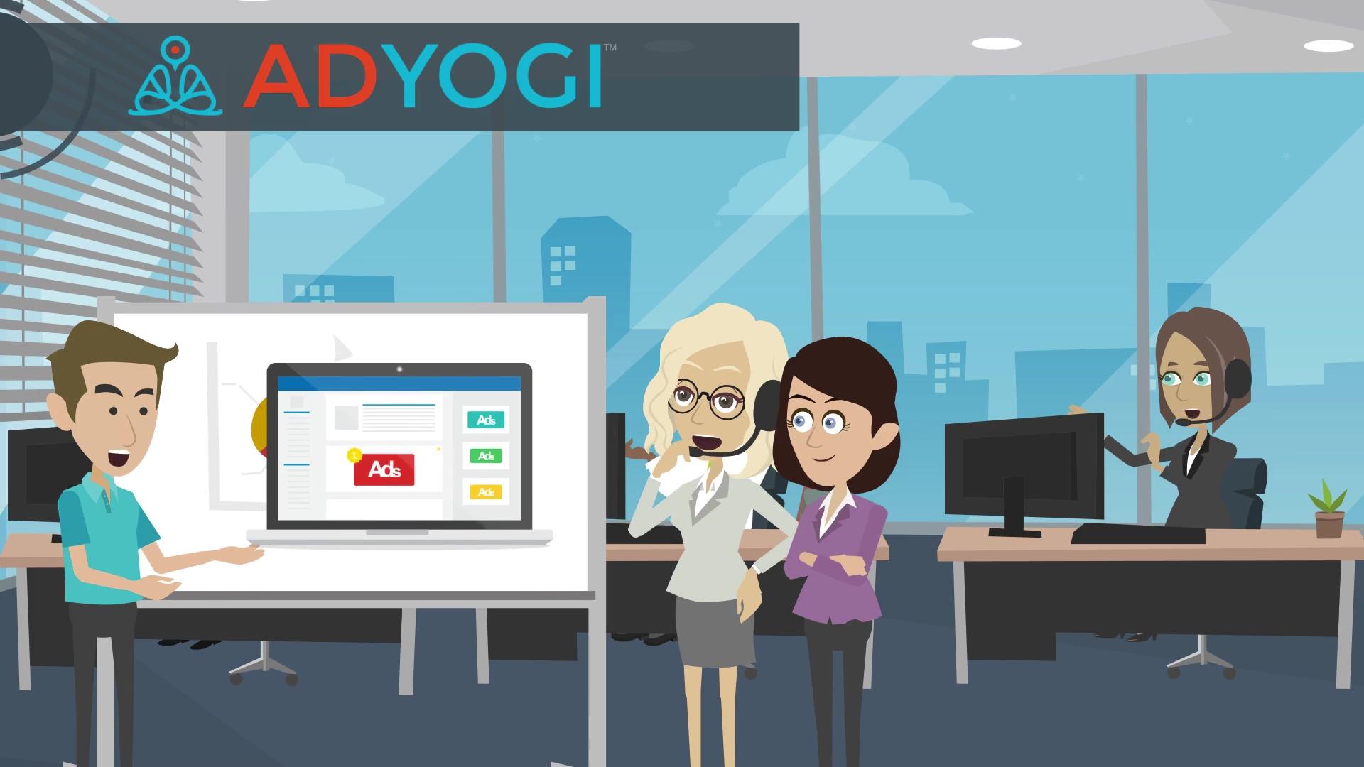 Adyogi_ecommerce_marketing_automation_explanatory video