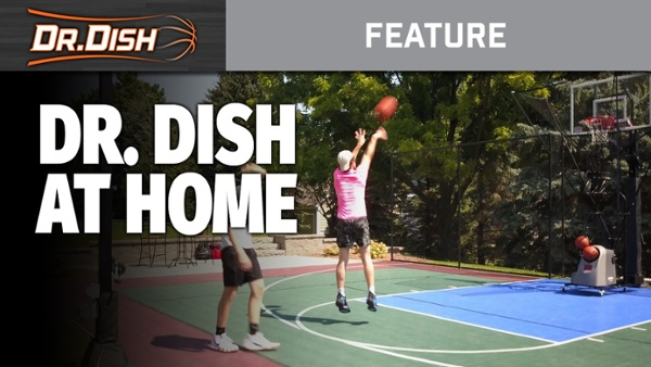 110618 Dr Dish at Home Action Cut FINAL