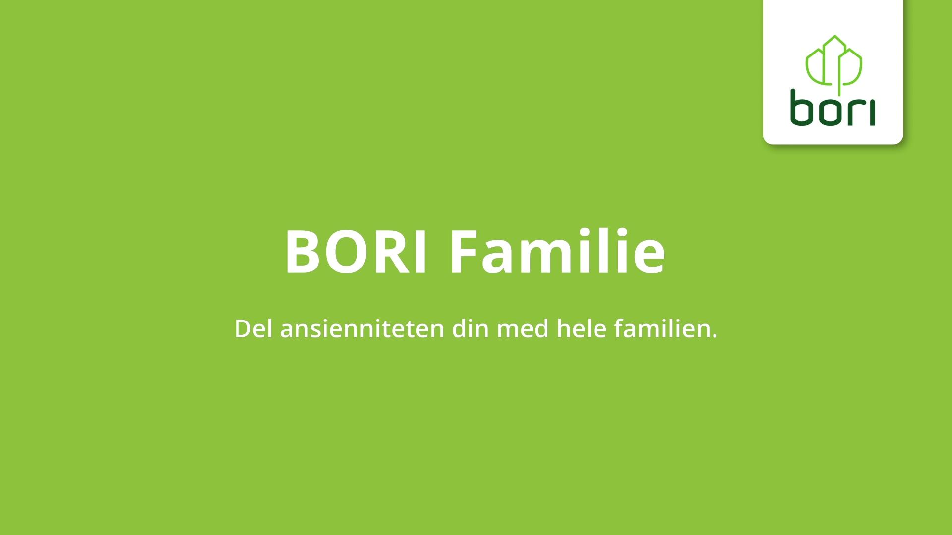 bori-familie-animasjon-bredde-tekst