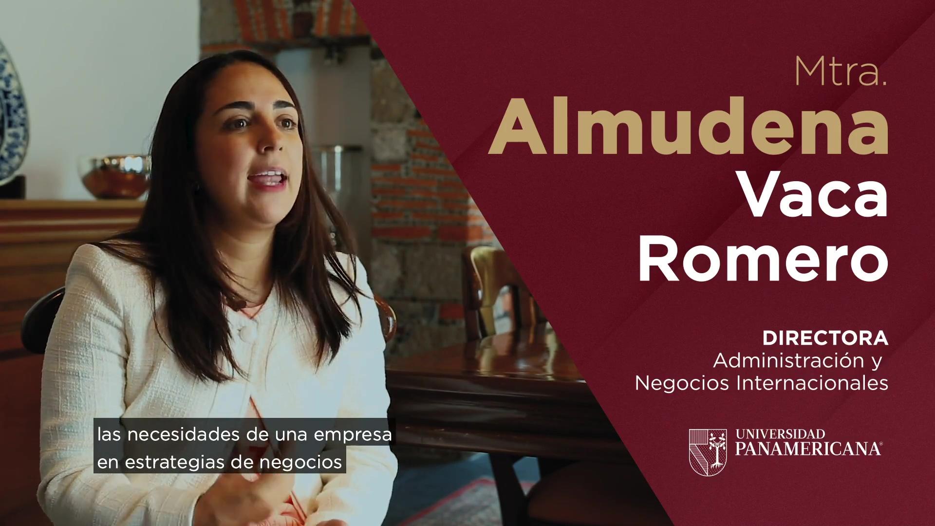 Universidad-Panamericana.Administracion-y-Negocios-Internacionales-Licenciatura